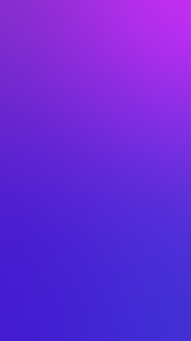 Papers.co-iPhone5-iphone6-plus-wallpaper-sn73-purple-blue-blur-gradation