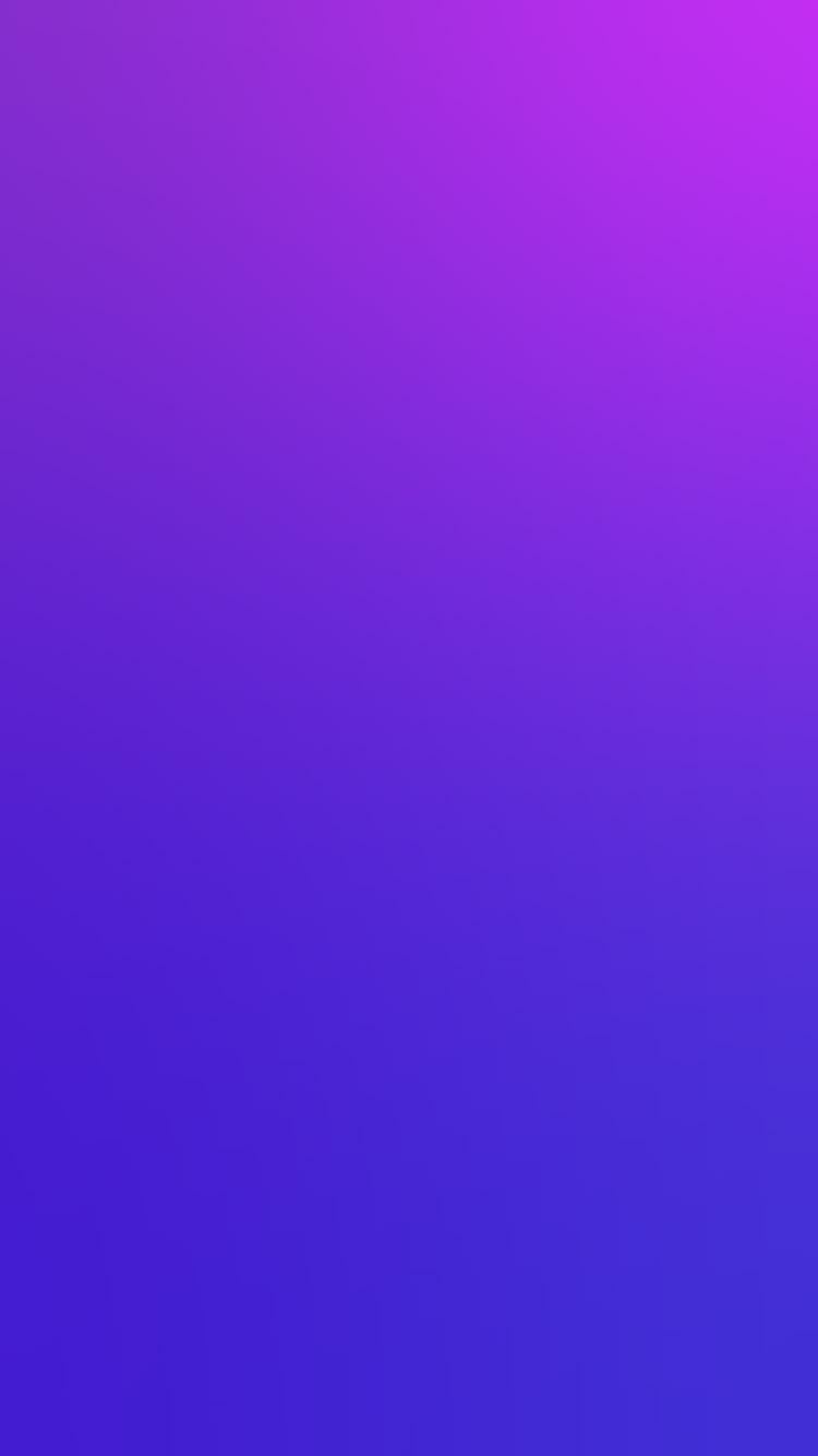 iPhonepapers.com-Apple-iPhone-wallpaper-sn73-purple-blue-blur-gradation