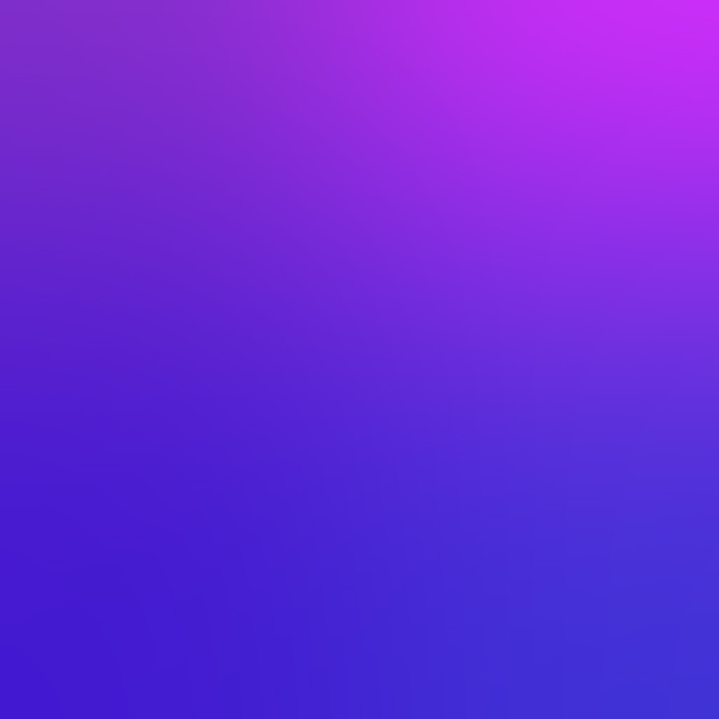 wallpaper-sn73-purple-blue-blur-gradation-wallpaper