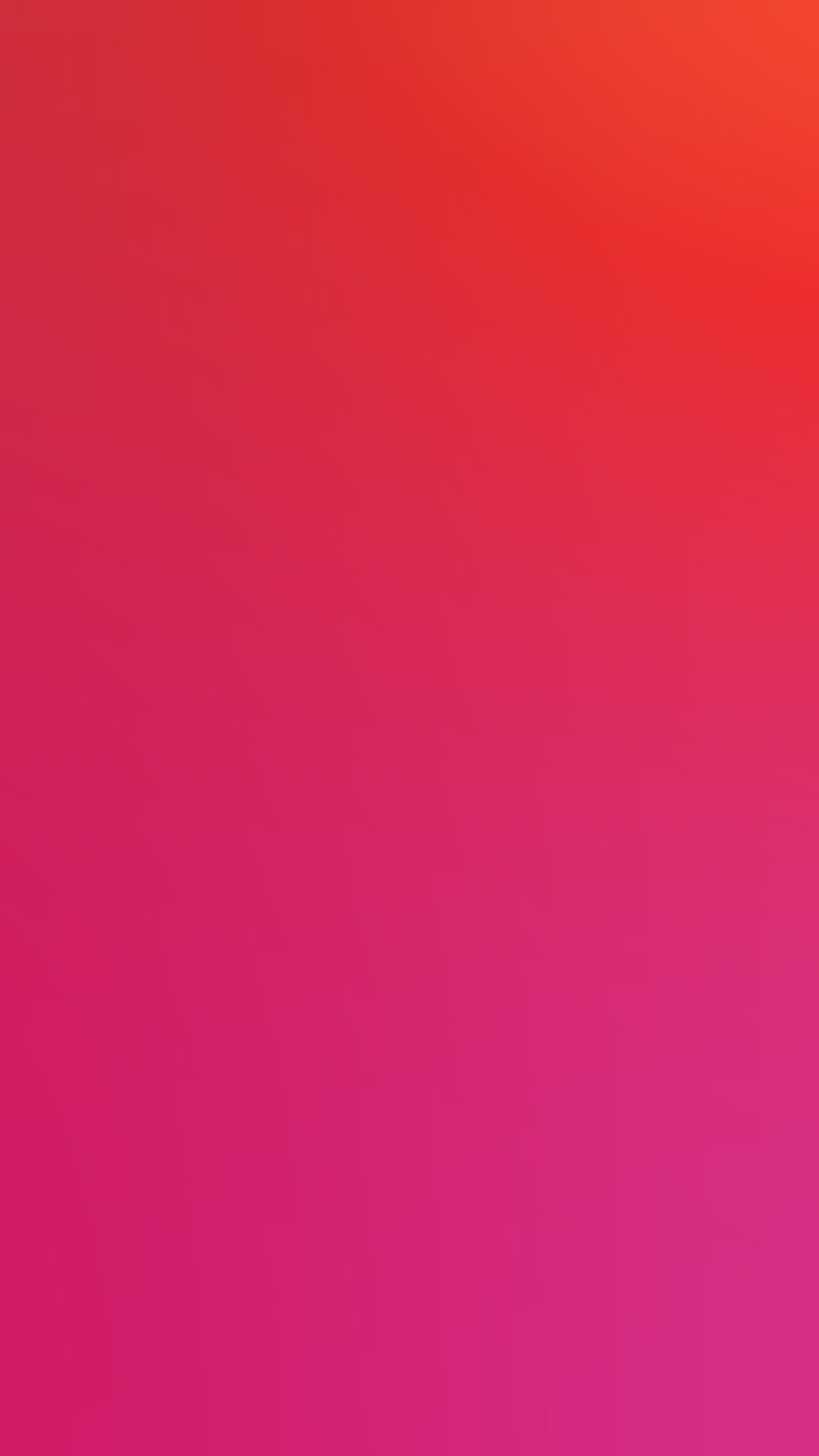 Papers.co-iPhone5-iphone6-plus-wallpaper-sn74-hot-red-blur-gradation