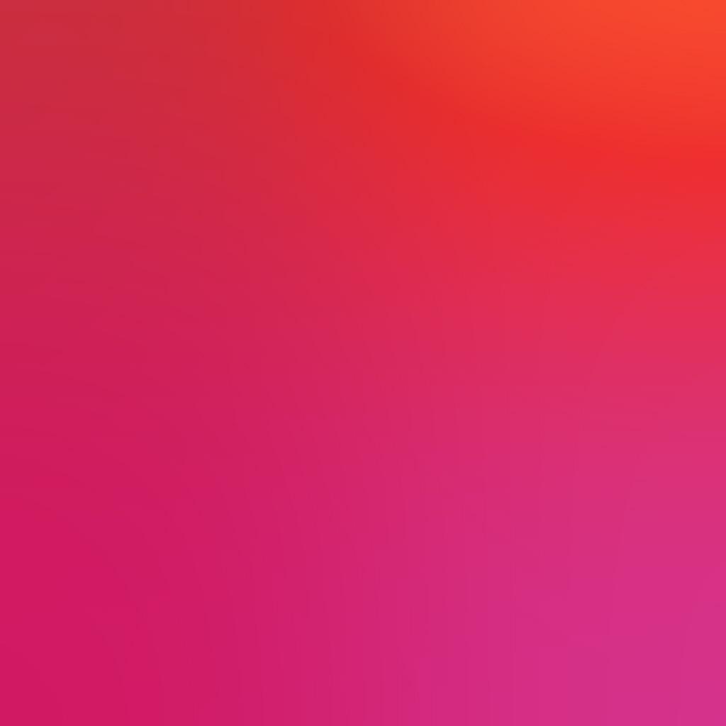wallpaper-sn74-hot-red-blur-gradation-wallpaper