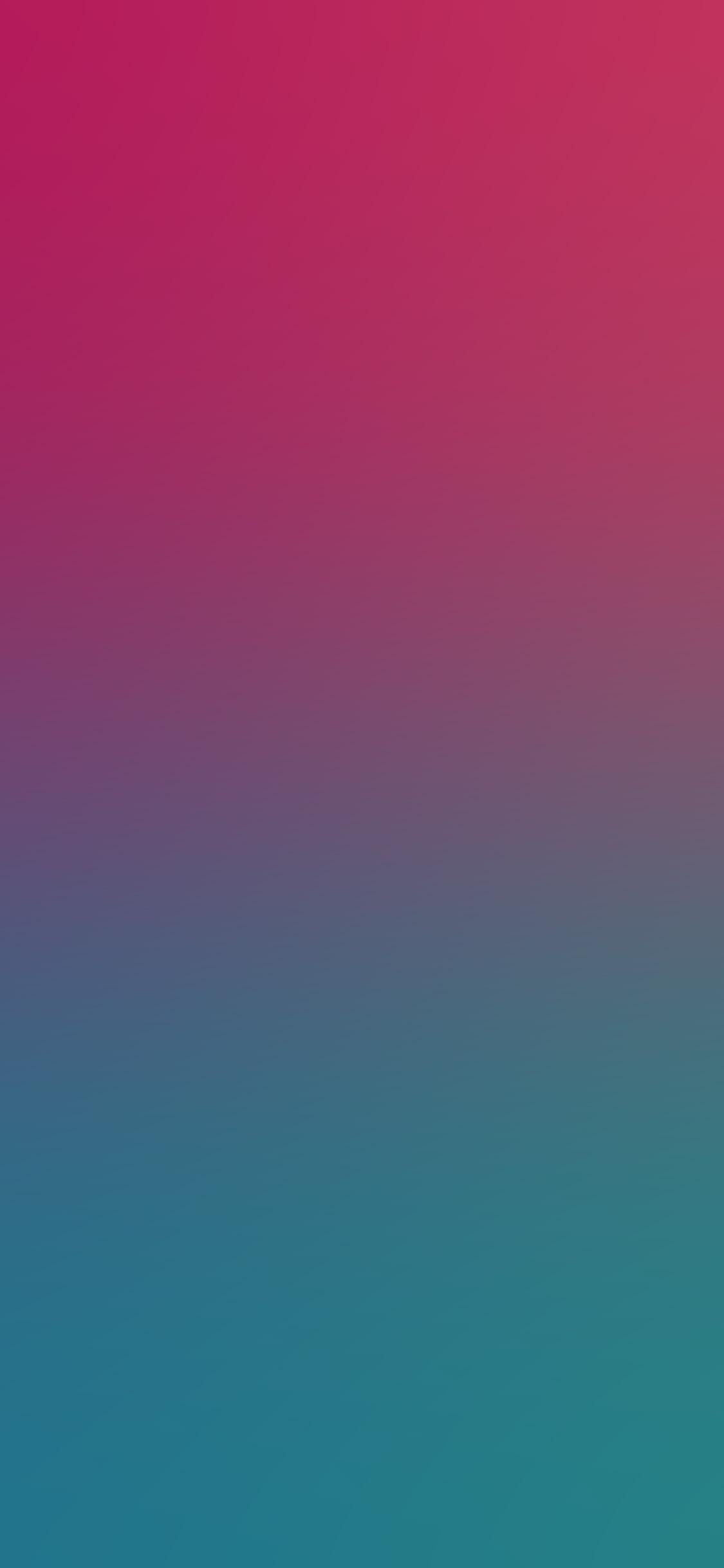 iPhonexpapers.com-Apple-iPhone-wallpaper-sn76-green-pink-blur-gradation