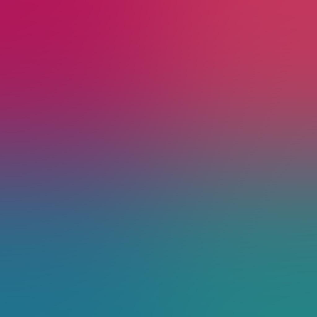 wallpaper-sn76-green-pink-blur-gradation-wallpaper