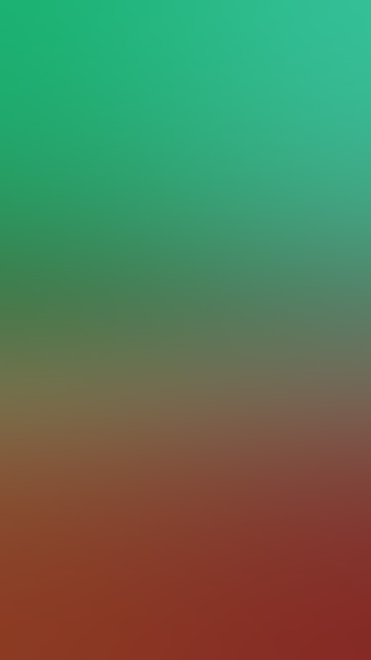 Papers.co-iPhone5-iphone6-plus-wallpaper-sn77-green-red-blur-gradation