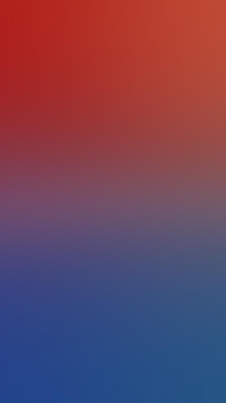 iPhone7papers.com-Apple-iPhone7-iphone7plus-wallpaper-sn78-blue-orange-blur-gradation