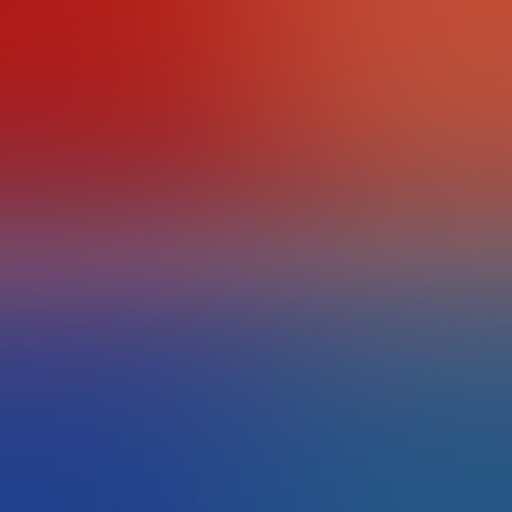 android-wallpaper-sn78-blue-orange-blur-gradation-wallpaper