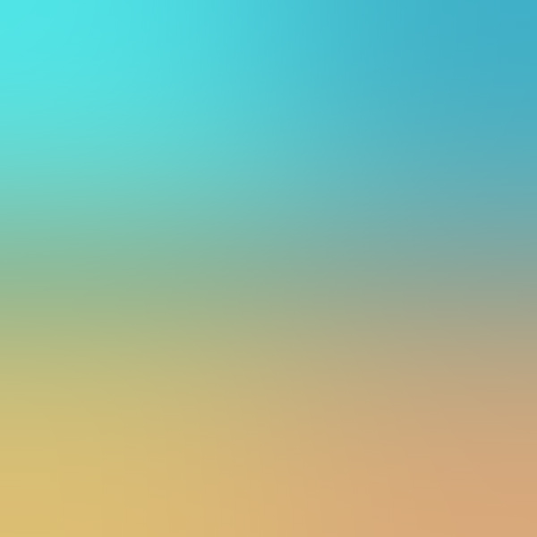 iPapers.co-Apple-iPhone-iPad-Macbook-iMac-wallpaper-sn79-soft-blue-land-blur-gradation-wallpaper