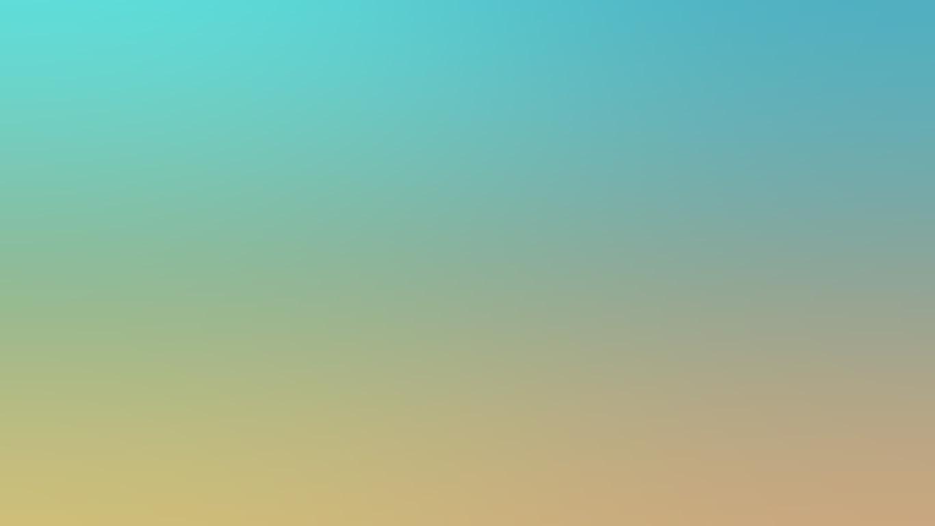 desktop-wallpaper-laptop-mac-macbook-air-sn79-soft-blue-land-blur-gradation-wallpaper