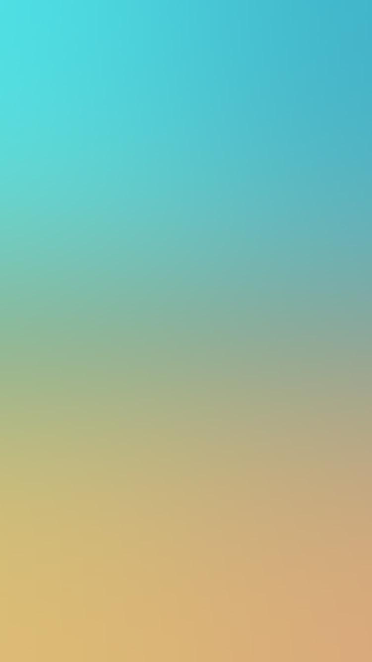 iPhone7papers.com-Apple-iPhone7-iphone7plus-wallpaper-sn79-soft-blue-land-blur-gradation