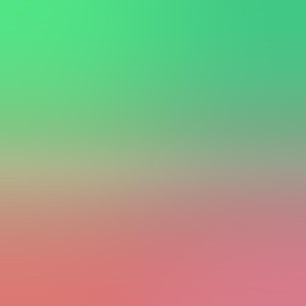 iPapers.co-Apple-iPhone-iPad-Macbook-iMac-wallpaper-sn80-soft-green-red-blur-gradation-wallpaper