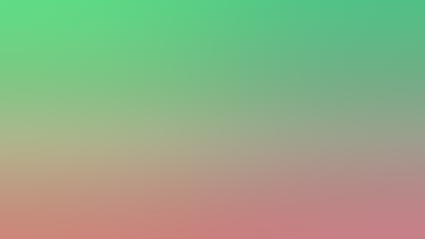 desktop-wallpaper-laptop-mac-macbook-air-sn80-soft-green-red-blur-gradation-wallpaper
