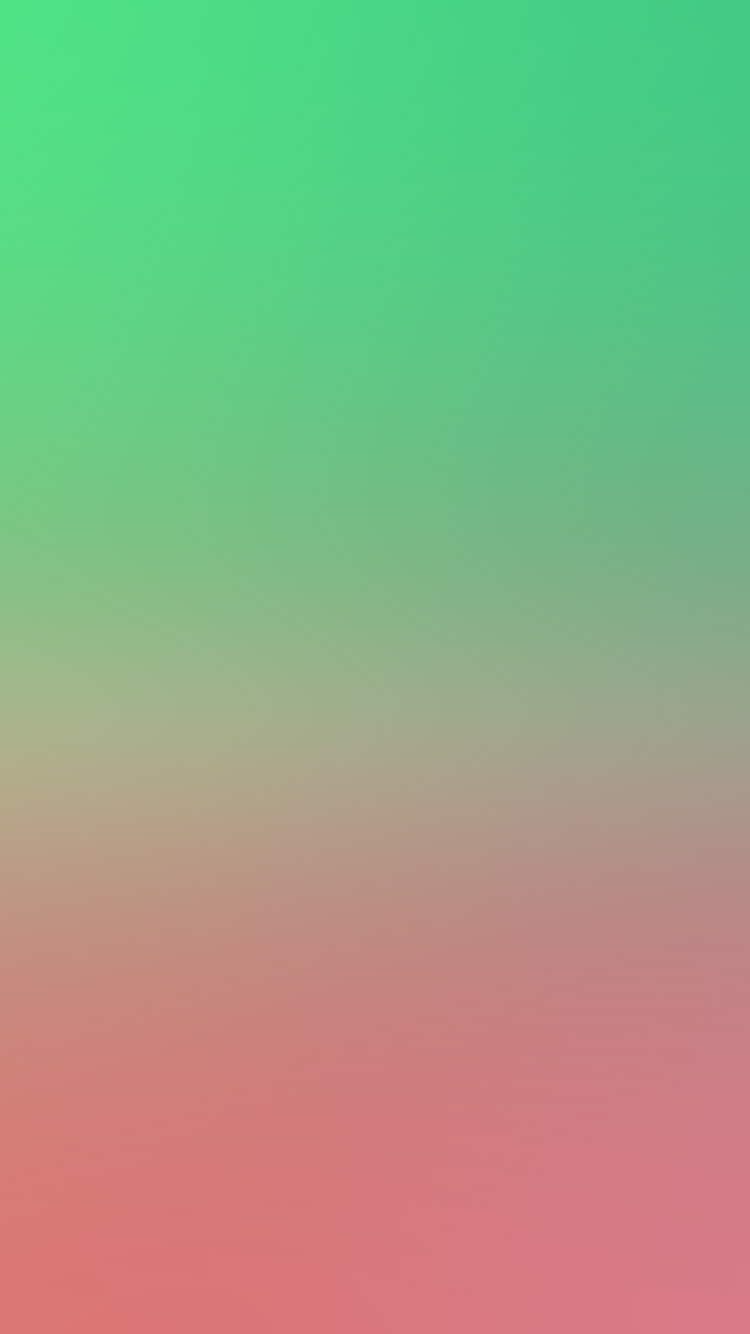 iPhone7papers.com-Apple-iPhone7-iphone7plus-wallpaper-sn80-soft-green-red-blur-gradation