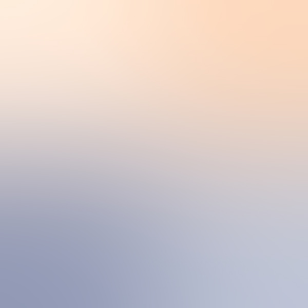iPapers.co-Apple-iPhone-iPad-Macbook-iMac-wallpaper-sn81-pink-blossom-pastel-blur-gradation-wallpaper