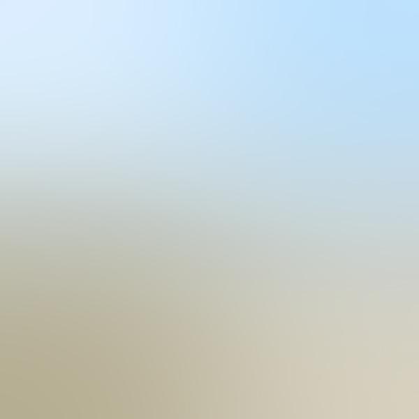 iPapers.co-Apple-iPhone-iPad-Macbook-iMac-wallpaper-sn82-blue-pastel-soft-blur-gradation-wallpaper