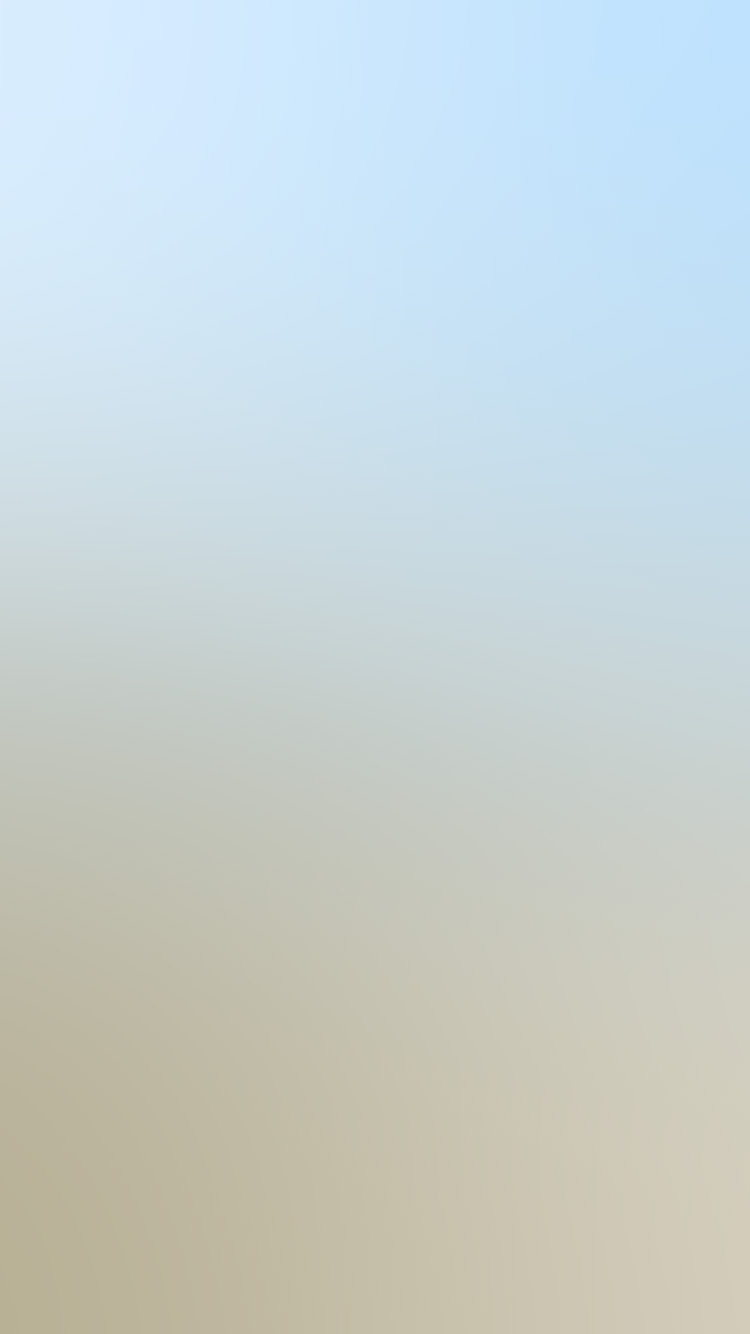 Papers.co-iPhone5-iphone6-plus-wallpaper-sn82-blue-pastel-soft-blur-gradation