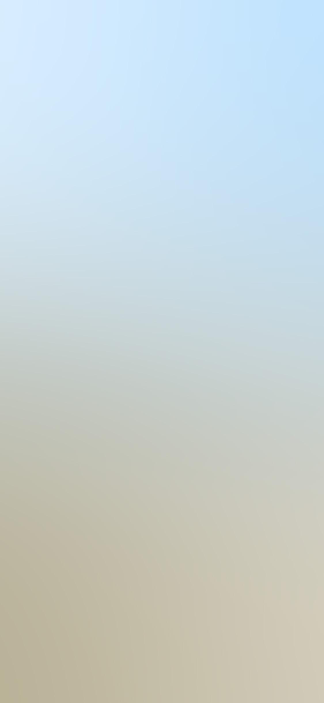 iPhonexpapers.com-Apple-iPhone-wallpaper-sn82-blue-pastel-soft-blur-gradation