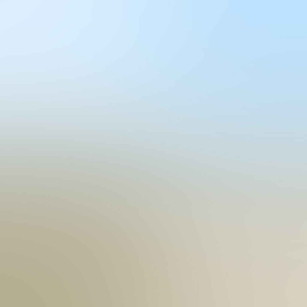 wallpaper-sn82-blue-pastel-soft-blur-gradation-wallpaper