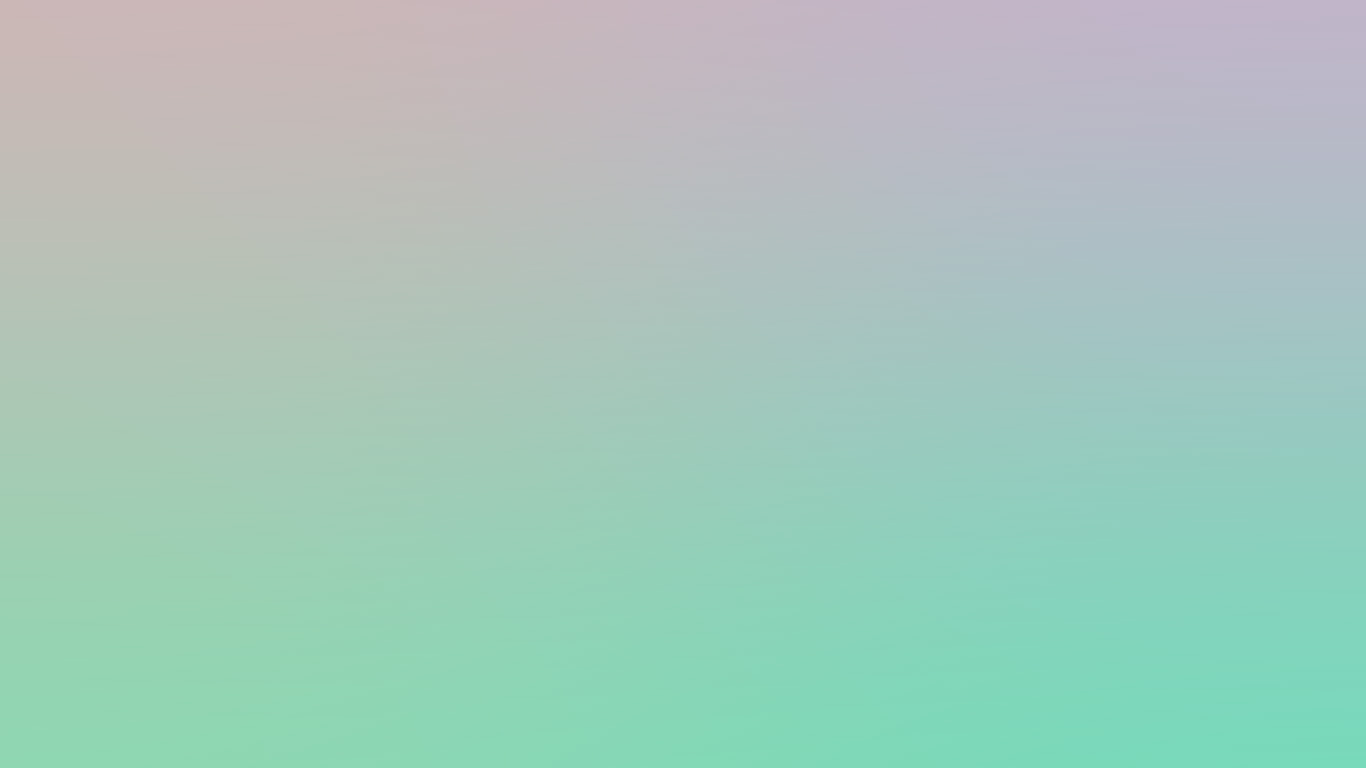 desktop-wallpaper-laptop-mac-macbook-air-sn83-green-purple-pastel-blur-gradation-wallpaper