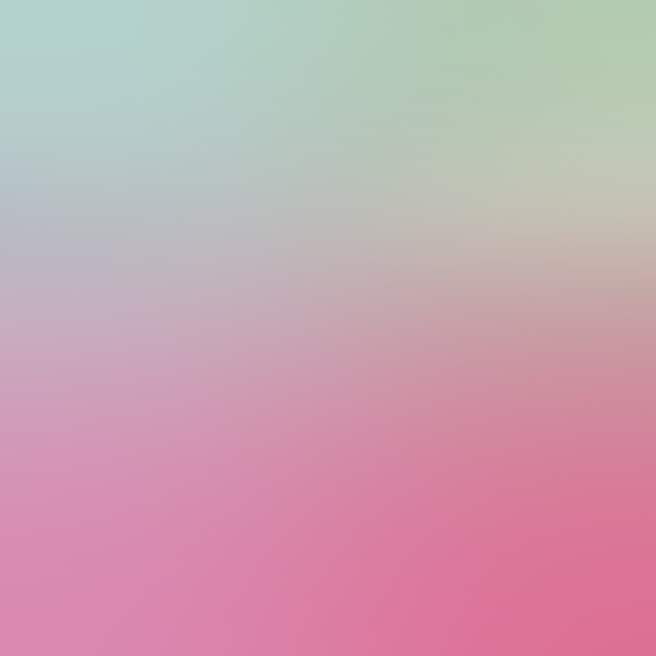 iPapers.co-Apple-iPhone-iPad-Macbook-iMac-wallpaper-sn84-red-pink-hotpink-green-blur-gradation-wallpaper