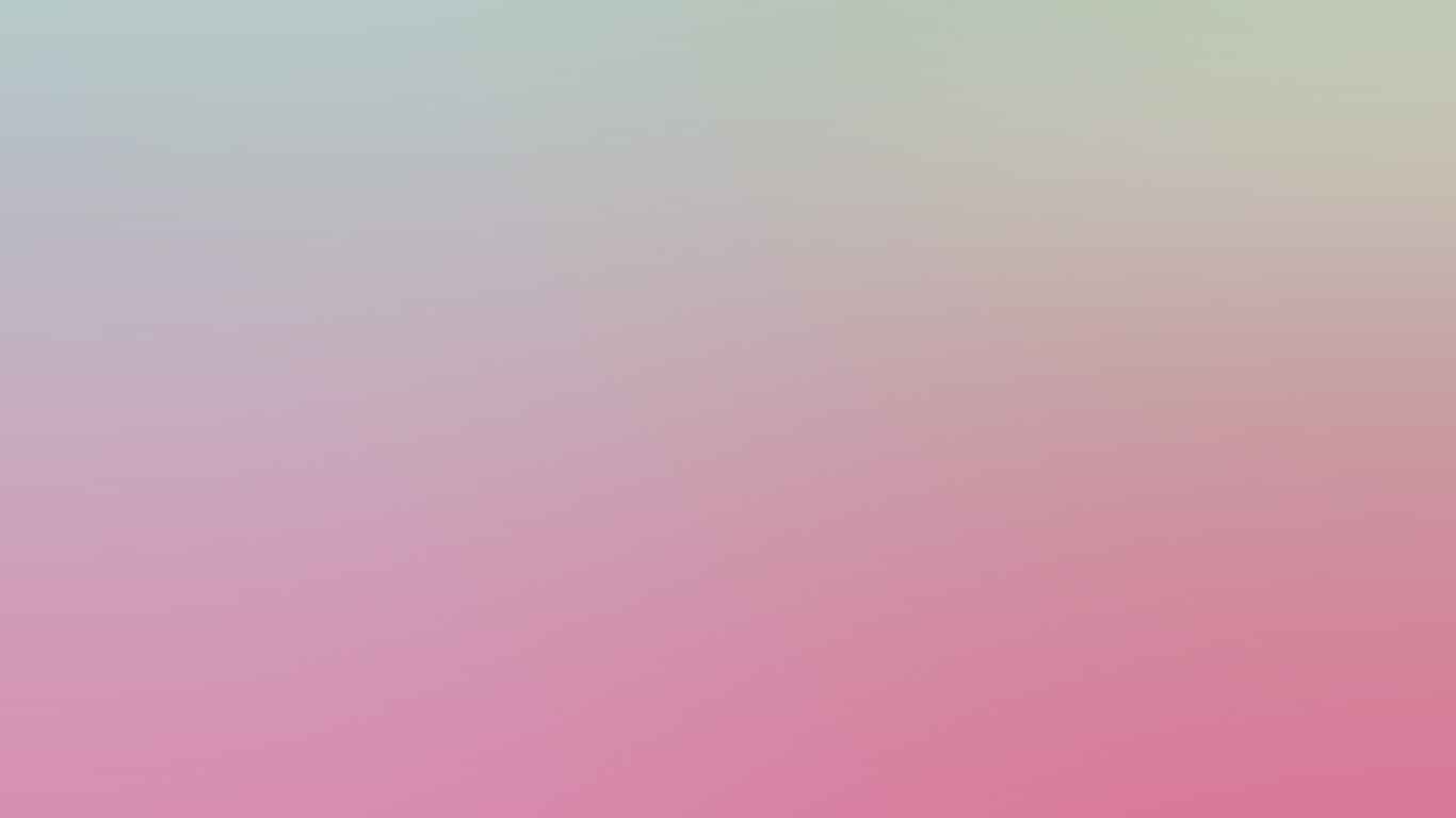 desktop-wallpaper-laptop-mac-macbook-air-sn84-red-pink-hotpink-green-blur-gradation-wallpaper