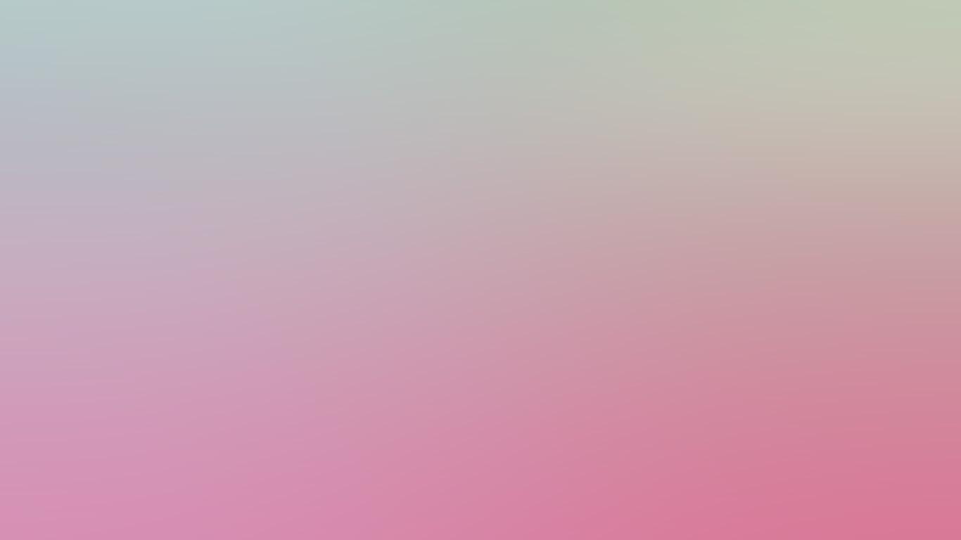 wallpaper-desktop-laptop-mac-macbook-sn84-red-pink-hotpink-green-blur-gradation