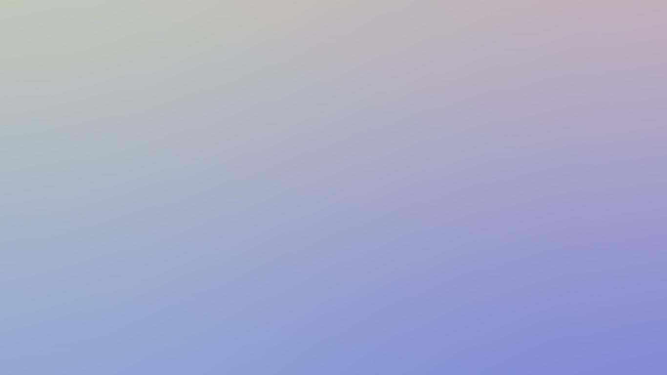 desktop-wallpaper-laptop-mac-macbook-air-sn85-blue-purple-blur-gradation-wallpaper