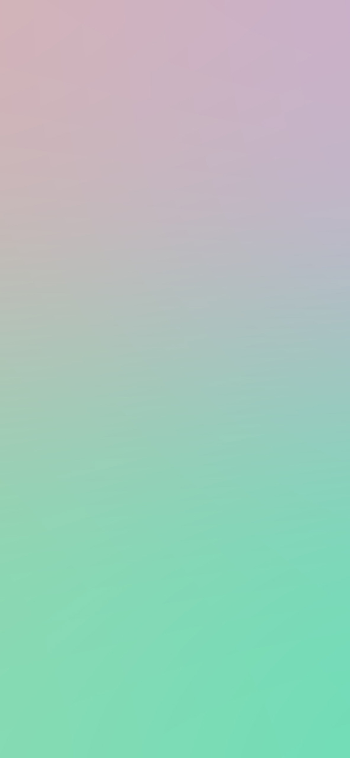 iPhonexpapers.com-Apple-iPhone-wallpaper-sn85-blue-purple-blur-gradation