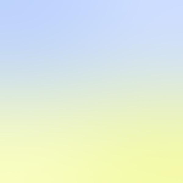 iPapers.co-Apple-iPhone-iPad-Macbook-iMac-wallpaper-sn86-light-yellow-sunny-blur-gradation-wallpaper