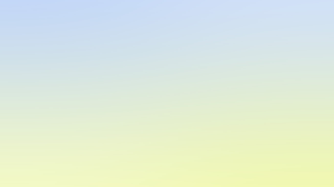 desktop-wallpaper-laptop-mac-macbook-air-sn86-light-yellow-sunny-blur-gradation-wallpaper