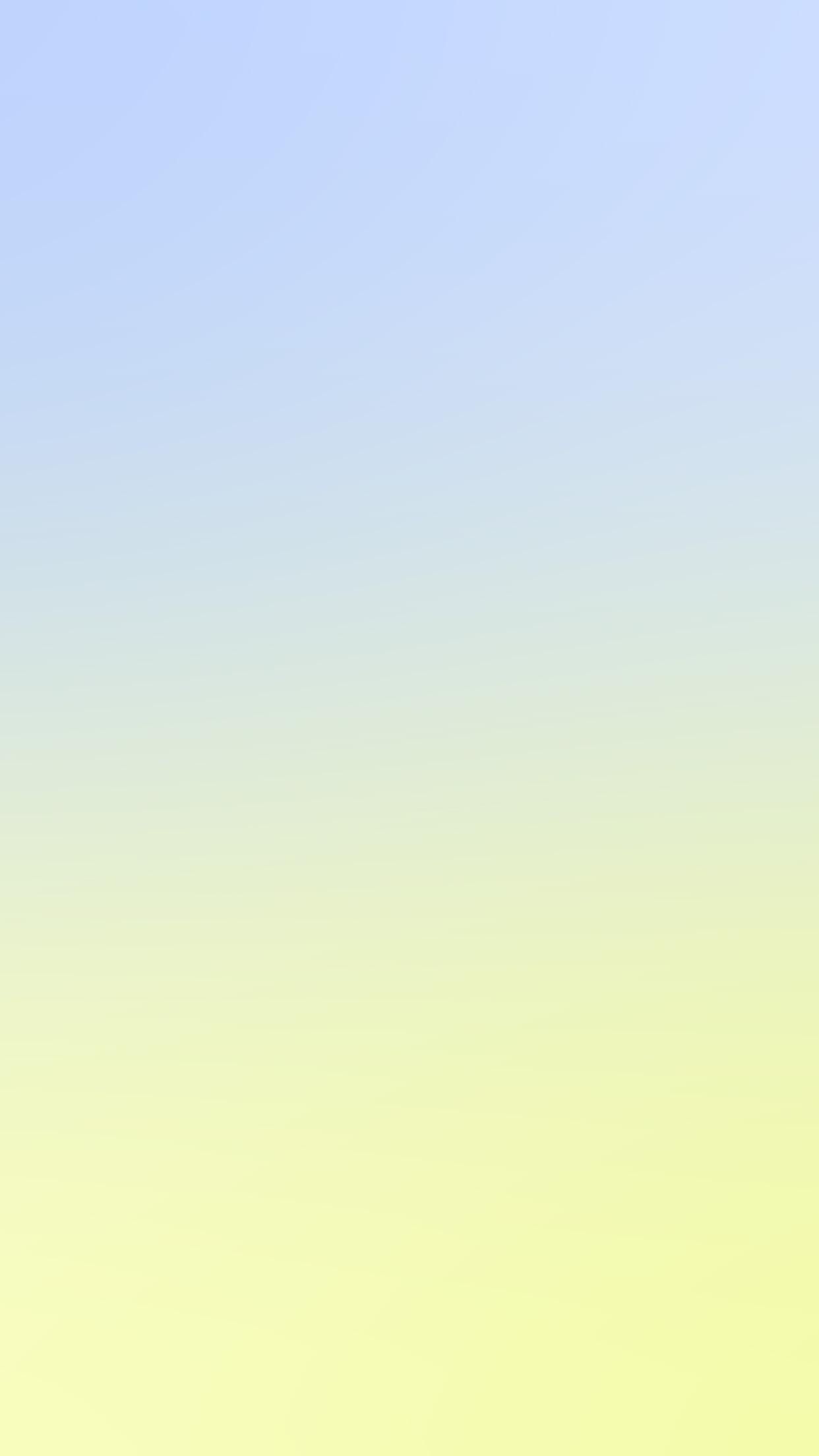 Iphone6paperscom Iphone 6 Wallpaper Sn86 Light Yellow