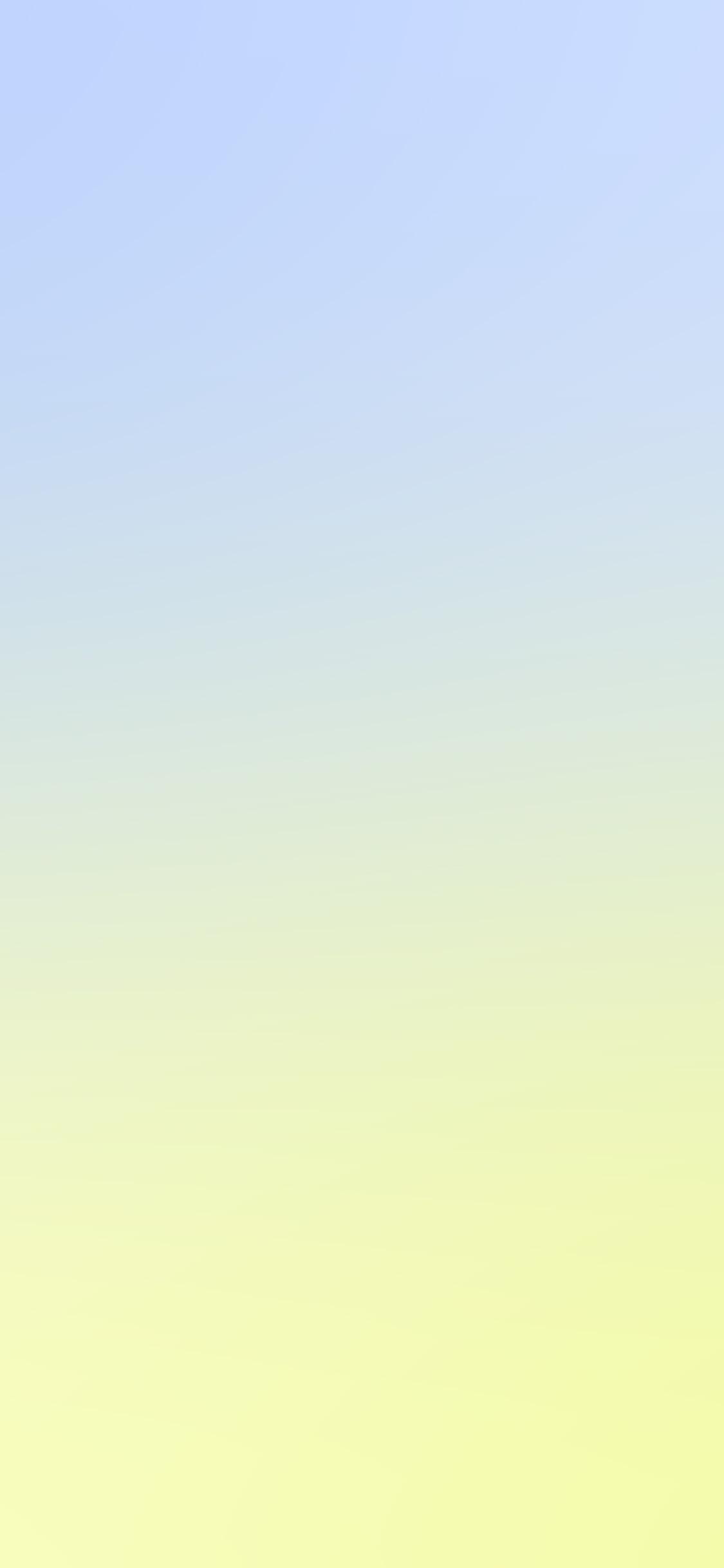 iPhonexpapers.com-Apple-iPhone-wallpaper-sn86-light-yellow-sunny-blur-gradation