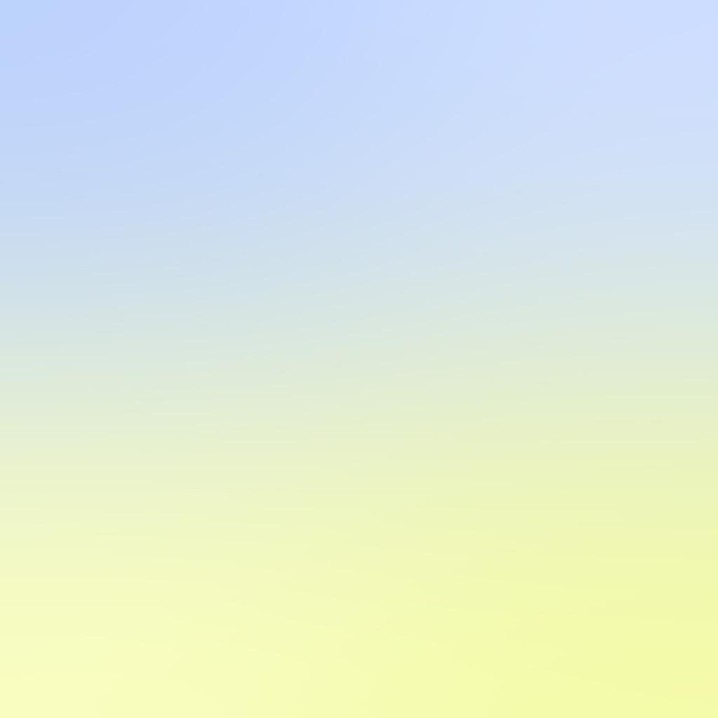 Papersco Ipad Wallpaper Sn86 Light Yellow Sunny Blur