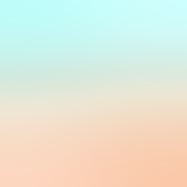 iPapers.co-Apple-iPhone-iPad-Macbook-iMac-wallpaper-sn87-soft-pink-pastel-blur-gradation-wallpaper