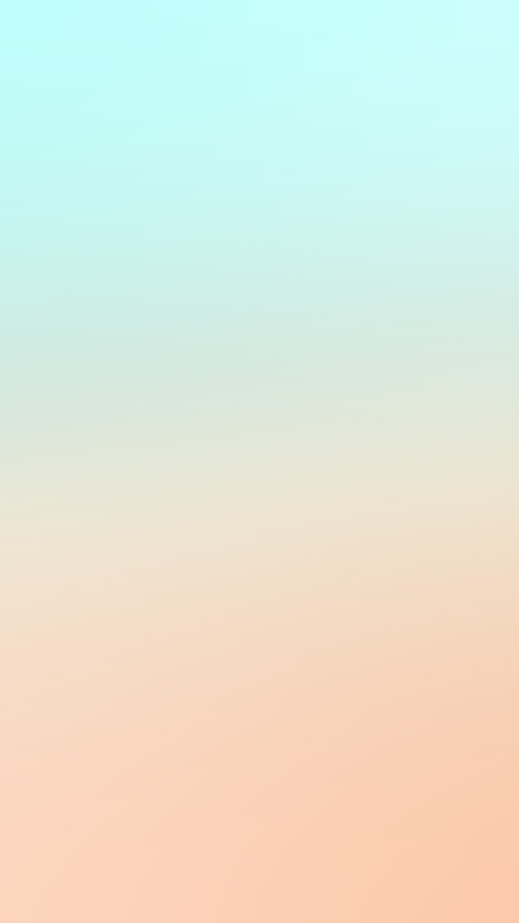 papers.co sn87 soft pink pastel blur gradation 33 iphone6 wallpaper