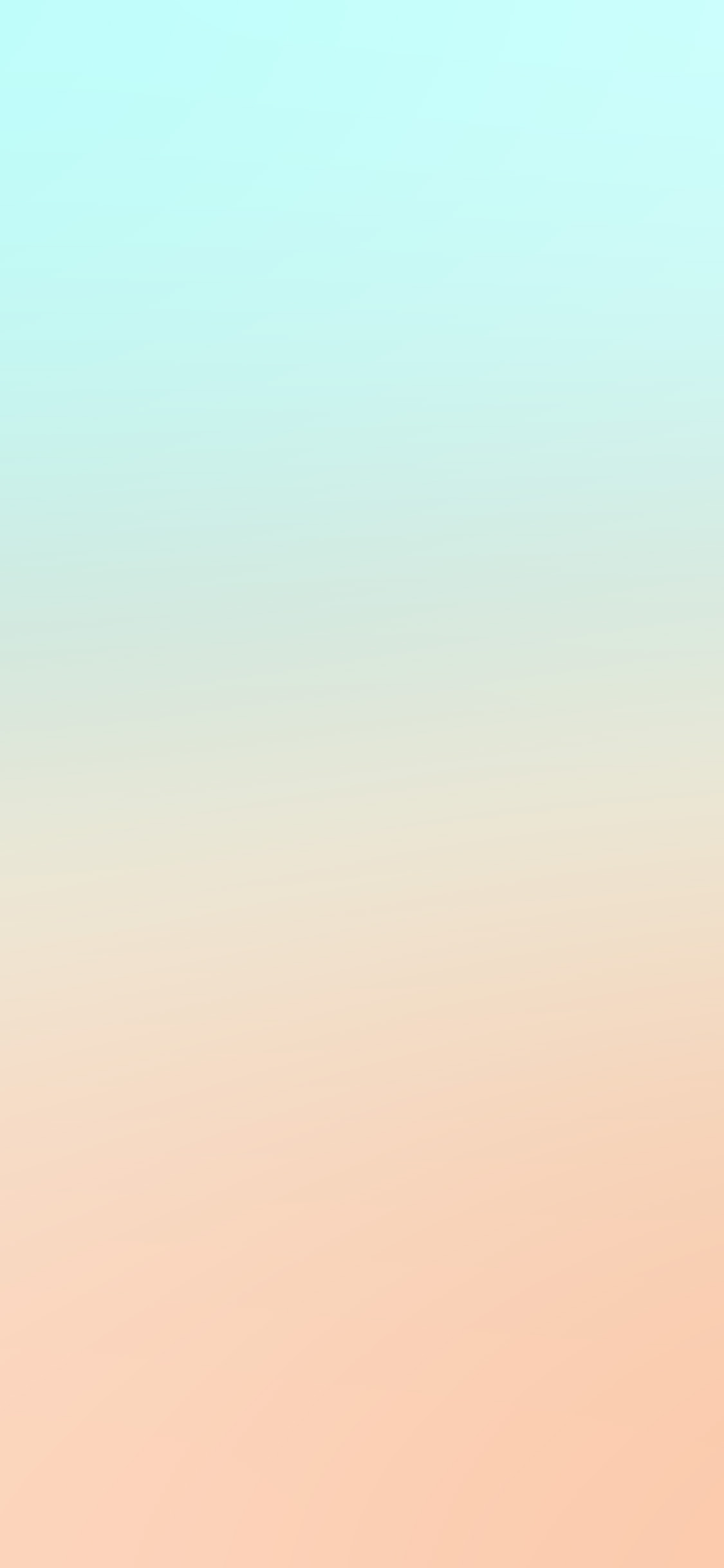 papers.co sn87 soft pink pastel blur gradation 41 iphone wallpaper