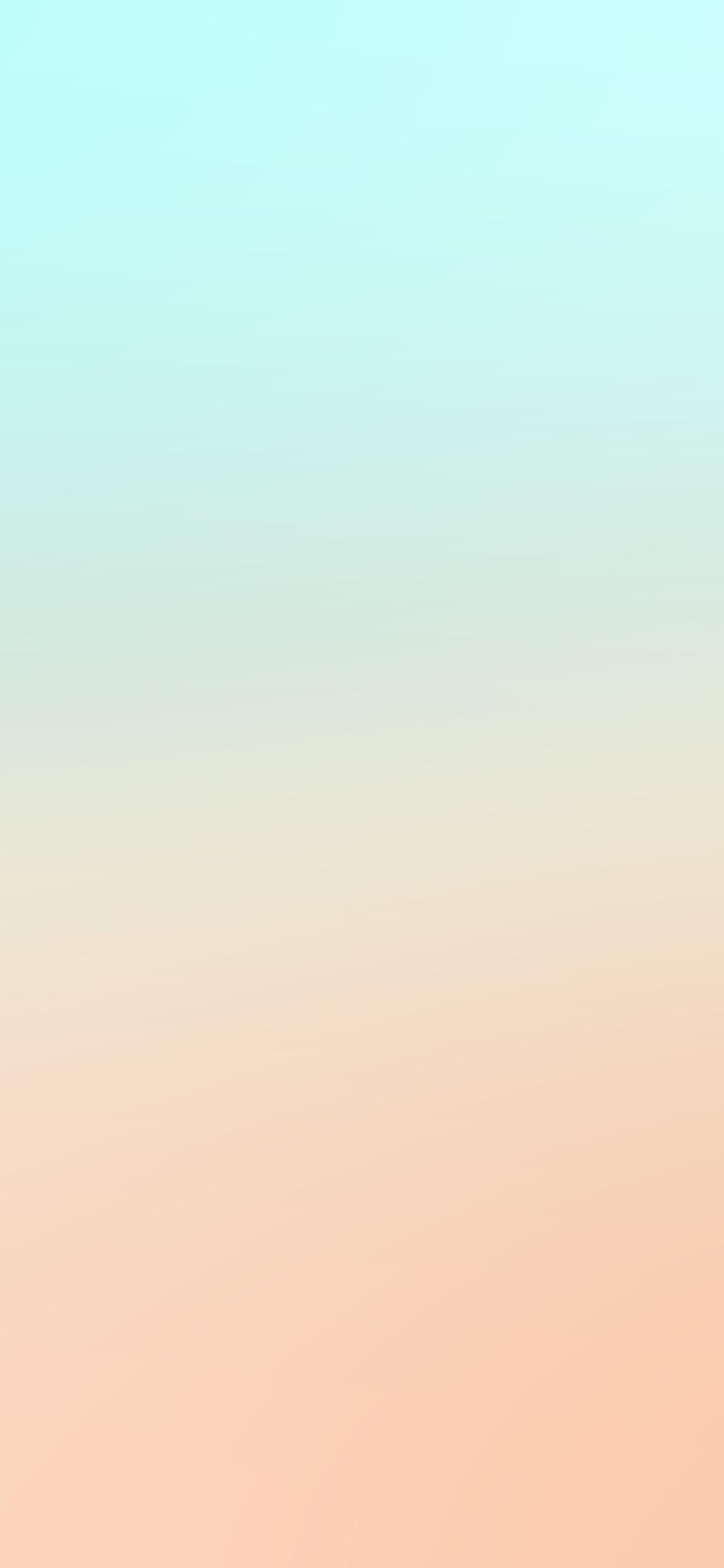 iPhonexpapers.com-Apple-iPhone-wallpaper-sn87-soft-pink-pastel-blur-gradation