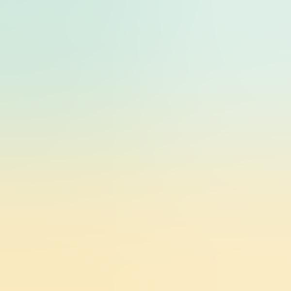 iPapers.co-Apple-iPhone-iPad-Macbook-iMac-wallpaper-sn88-light-soft-pastel-blur-gradation-wallpaper