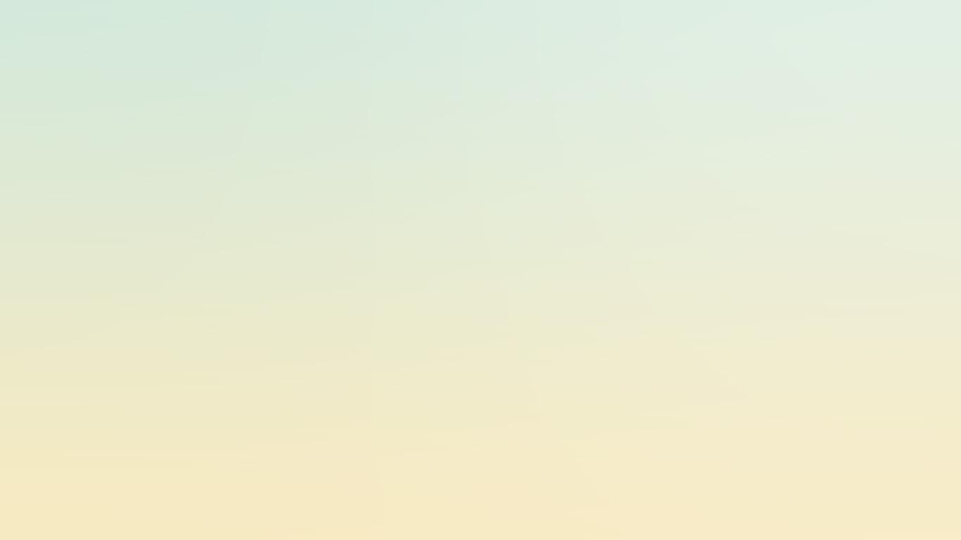 desktop-wallpaper-laptop-mac-macbook-air-sn88-light-soft-pastel-blur-gradation-wallpaper