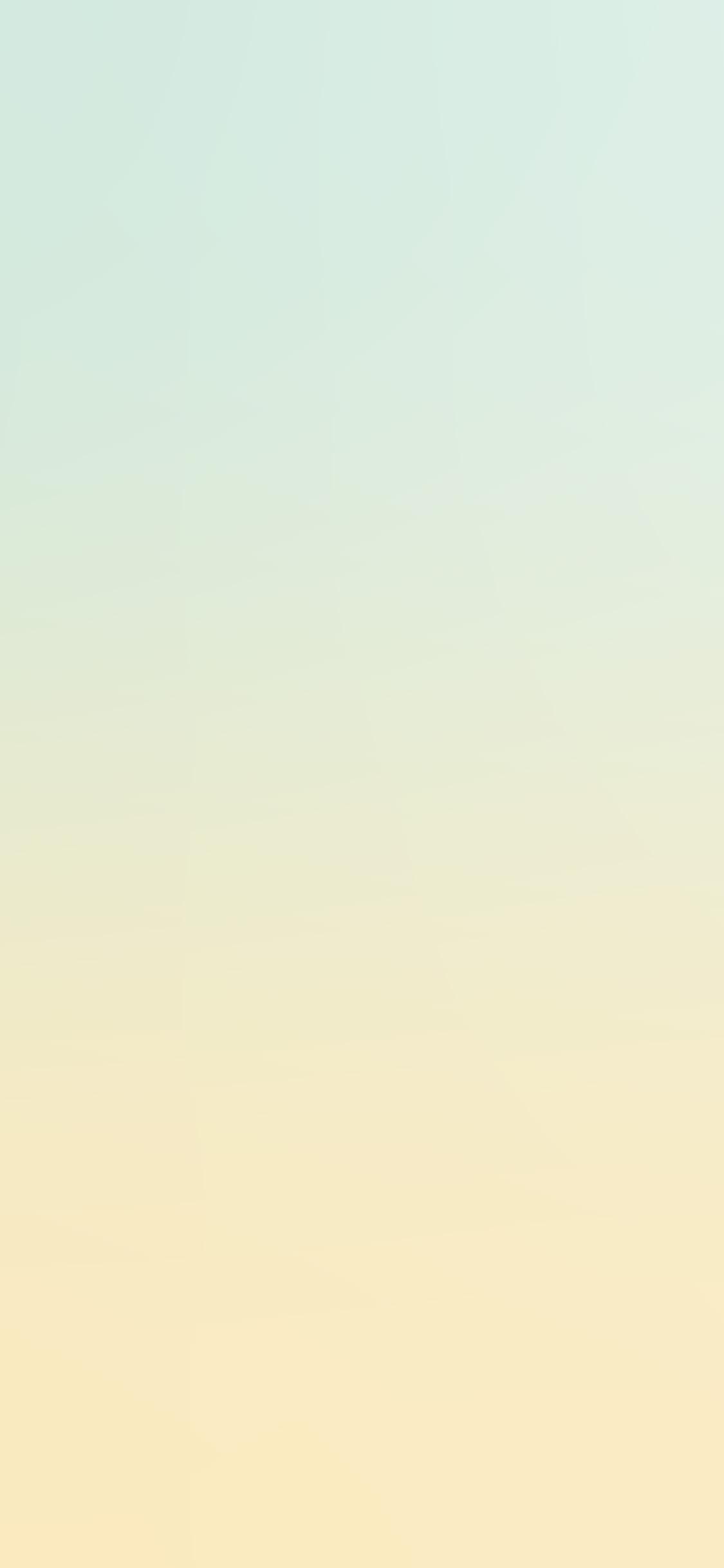papers.co sn88 light soft pastel blur gradation 41 iphone wallpaper