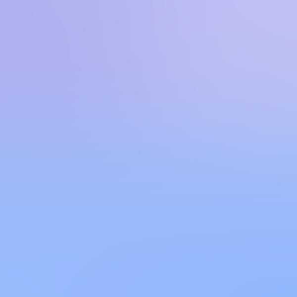 iPapers.co-Apple-iPhone-iPad-Macbook-iMac-wallpaper-sn90-purple-thanos-soft-blur-gradation-wallpaper