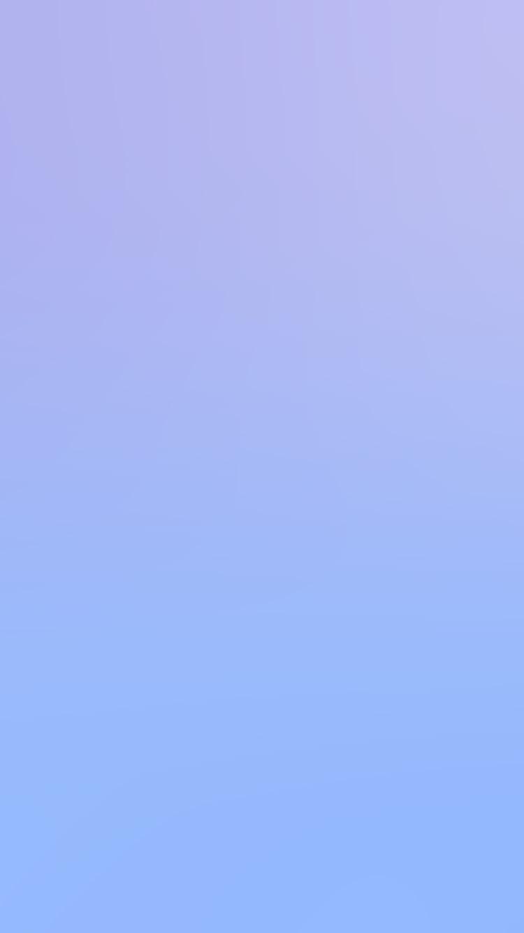 iPhone7papers.com-Apple-iPhone7-iphone7plus-wallpaper-sn90-purple-thanos-soft-blur-gradation