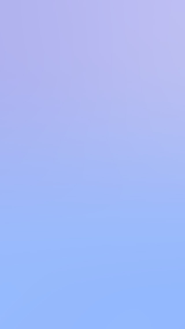 freeios8.com-iphone-4-5-6-plus-ipad-ios8-sn90-purple-thanos-soft-blur-gradation