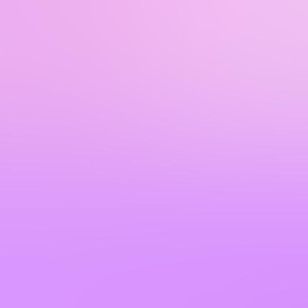iPapers.co-Apple-iPhone-iPad-Macbook-iMac-wallpaper-sn91-pink-shy-love-blur-gradation-wallpaper
