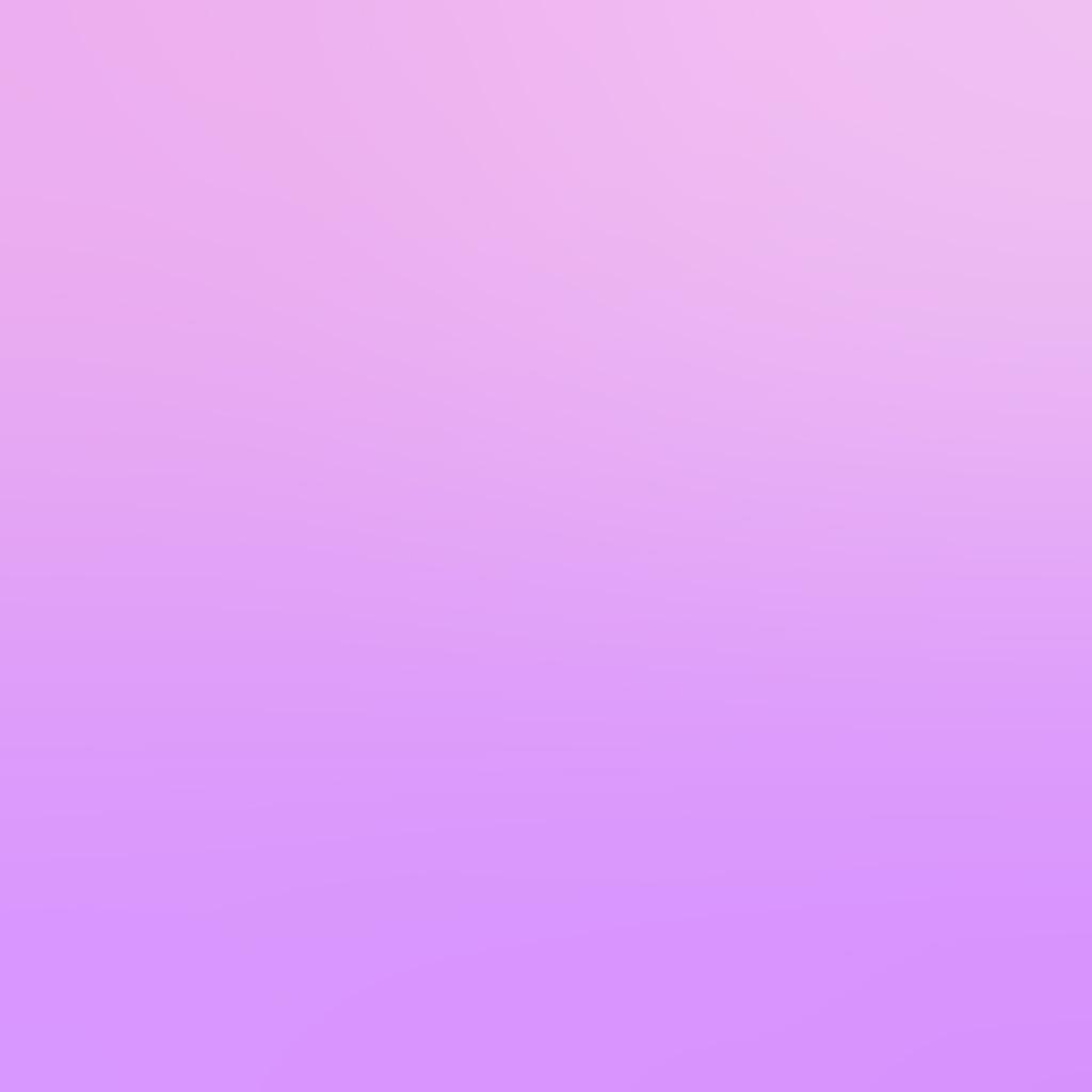 wallpaper-sn91-pink-shy-love-blur-gradation-wallpaper