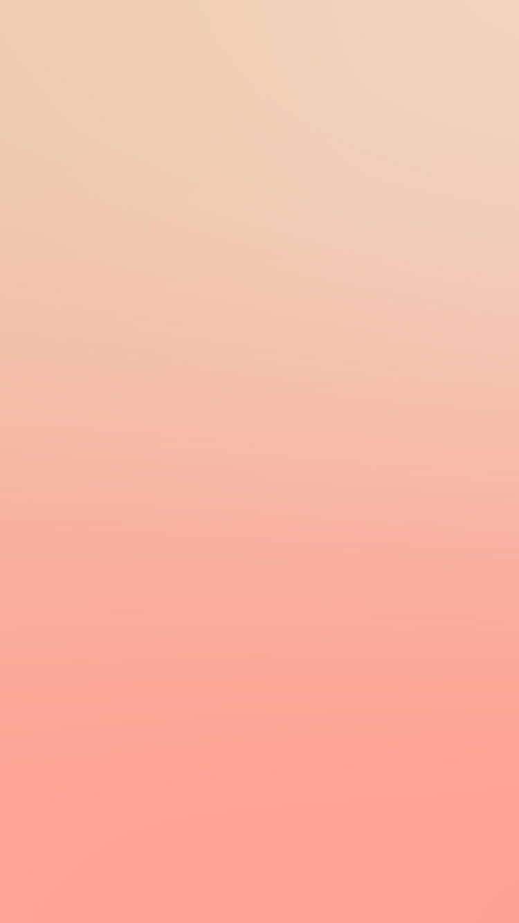 iPhone7papers.com-Apple-iPhone7-iphone7plus-wallpaper-sn92-orange-love-young-blur-gradation