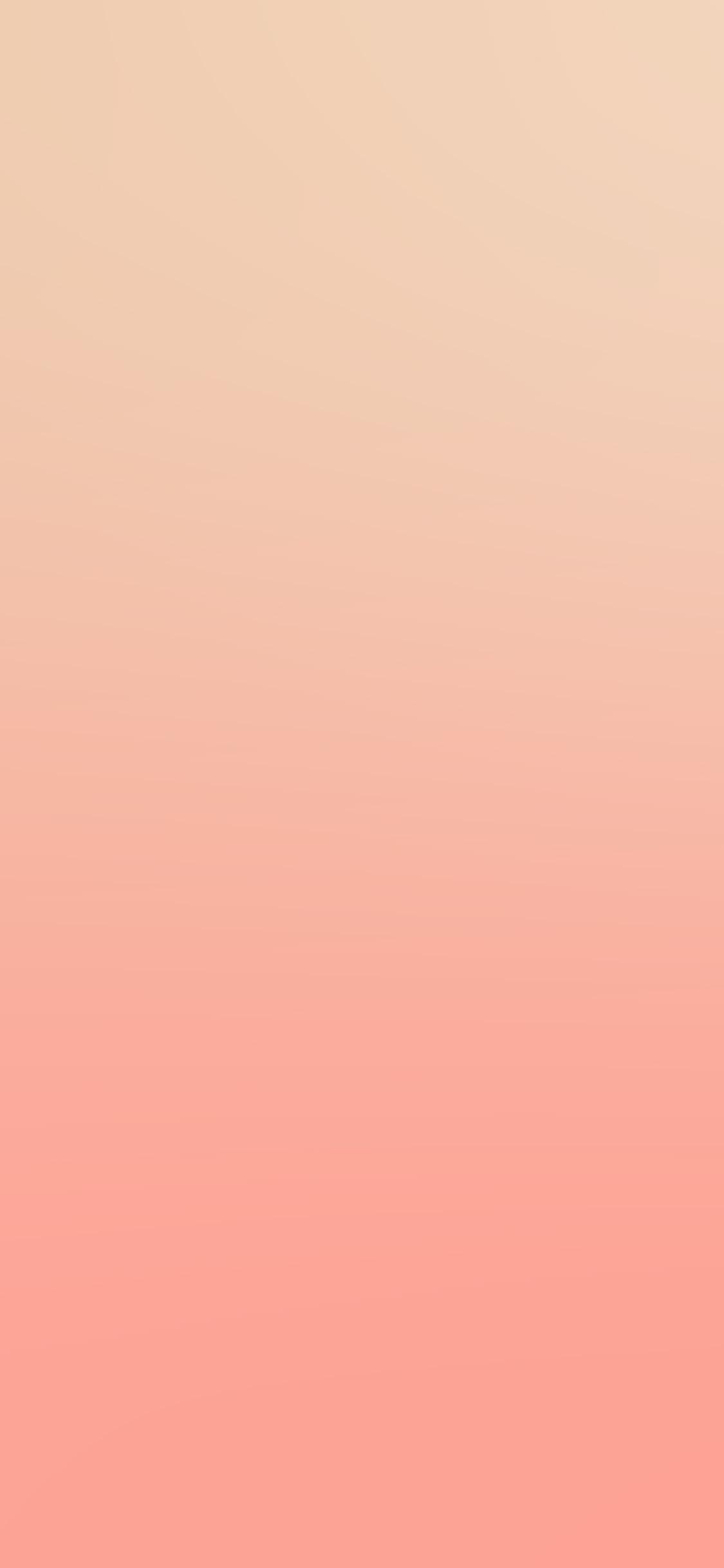 iPhonexpapers.com-Apple-iPhone-wallpaper-sn92-orange-love-young-blur-gradation