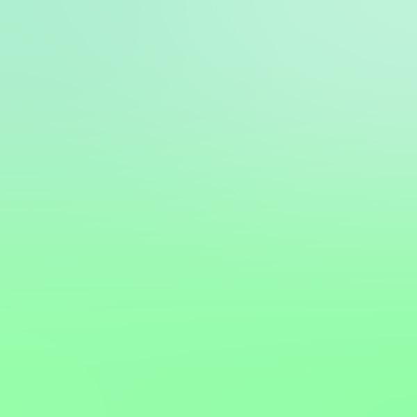 iPapers.co-Apple-iPhone-iPad-Macbook-iMac-wallpaper-sn93-green-grass-pastel-blur-gradation-wallpaper
