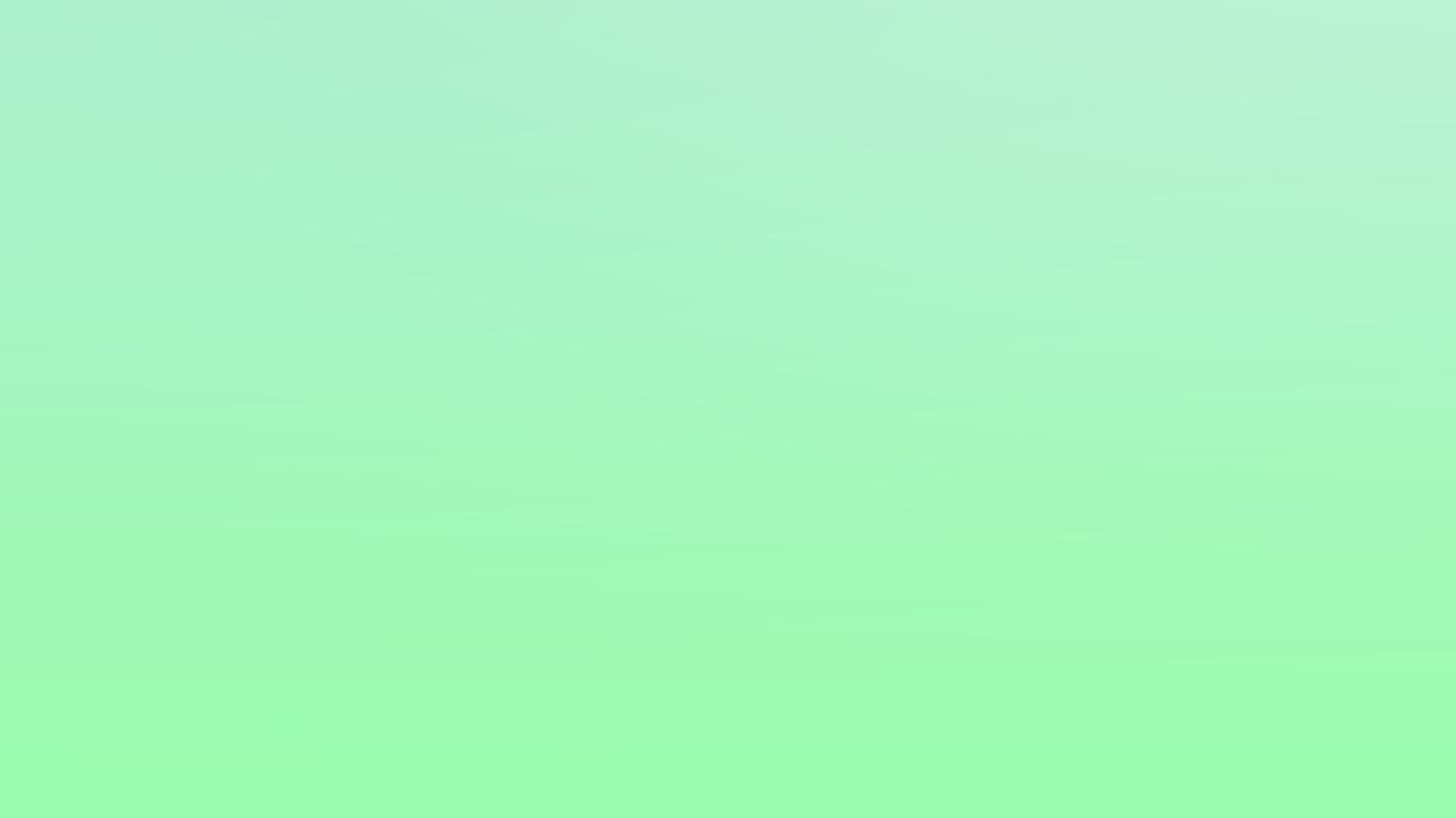 wallpaper-desktop-laptop-mac-macbook-sn93-green-grass-pastel-blur-gradation