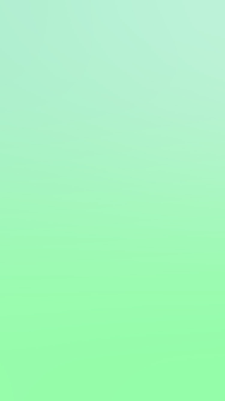iPhone7papers.com-Apple-iPhone7-iphone7plus-wallpaper-sn93-green-grass-pastel-blur-gradation