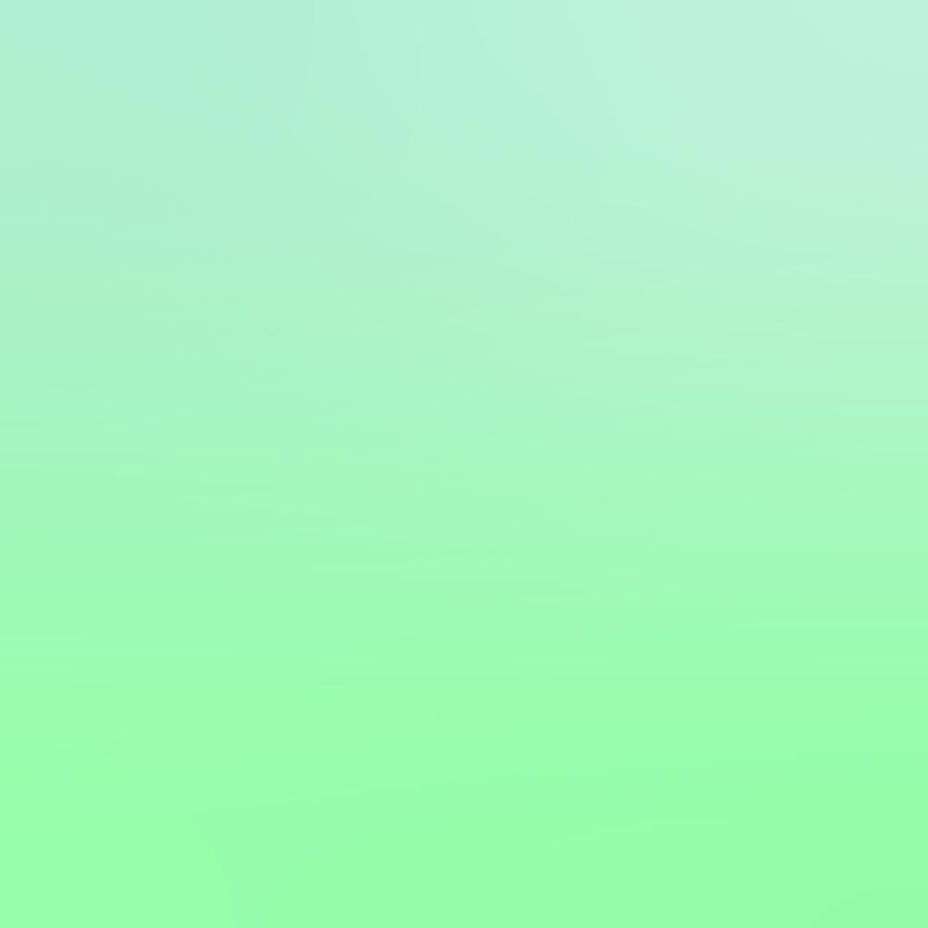android-wallpaper-sn93-green-grass-pastel-blur-gradation-wallpaper
